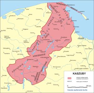 Kaszuby_-_grupy_lokalne