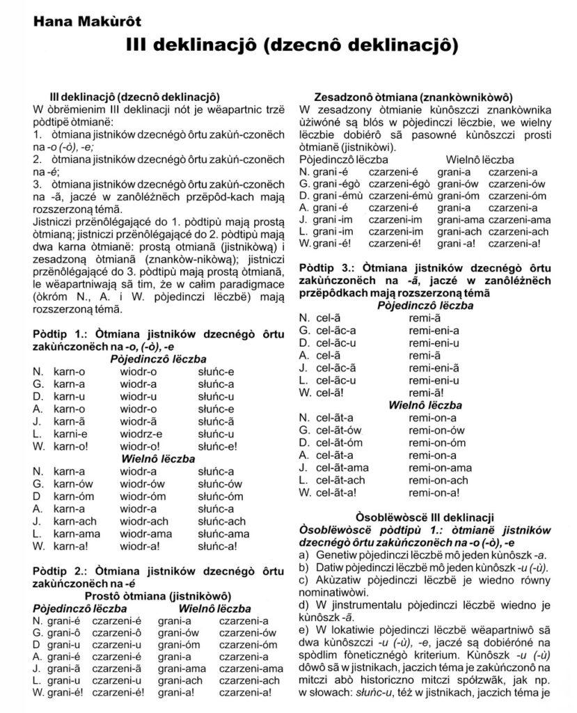 III deklinacjo_image00181