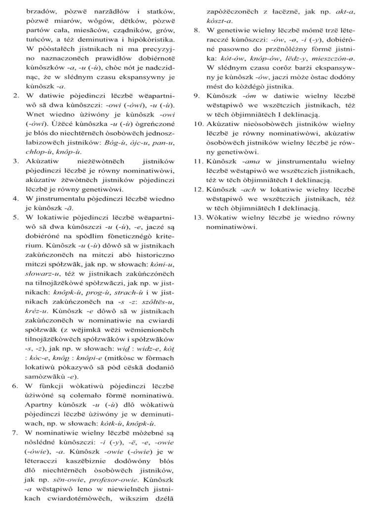 I_deklinacjo_podzel jistnikow_image00186