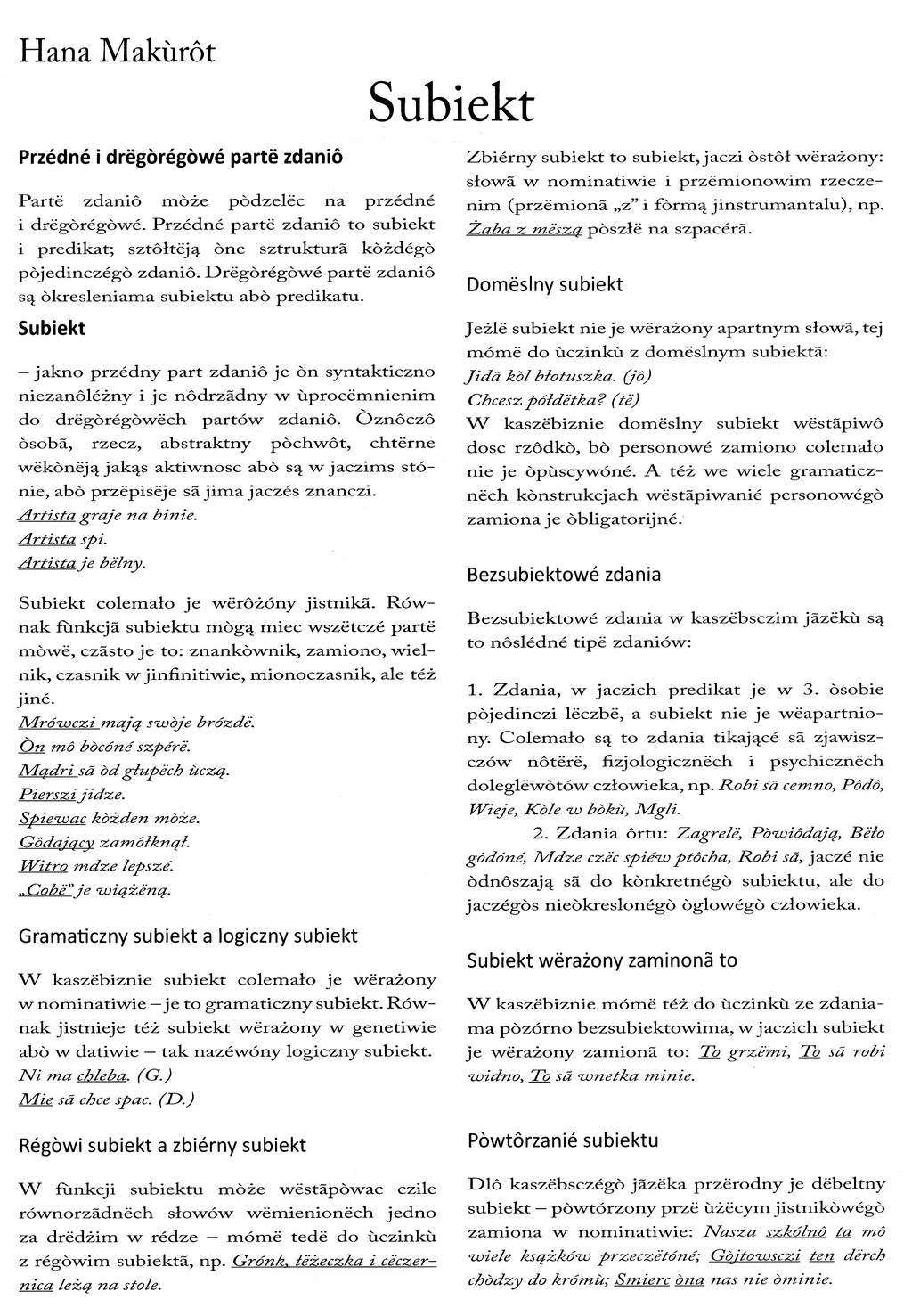 Subiekt_image00167
