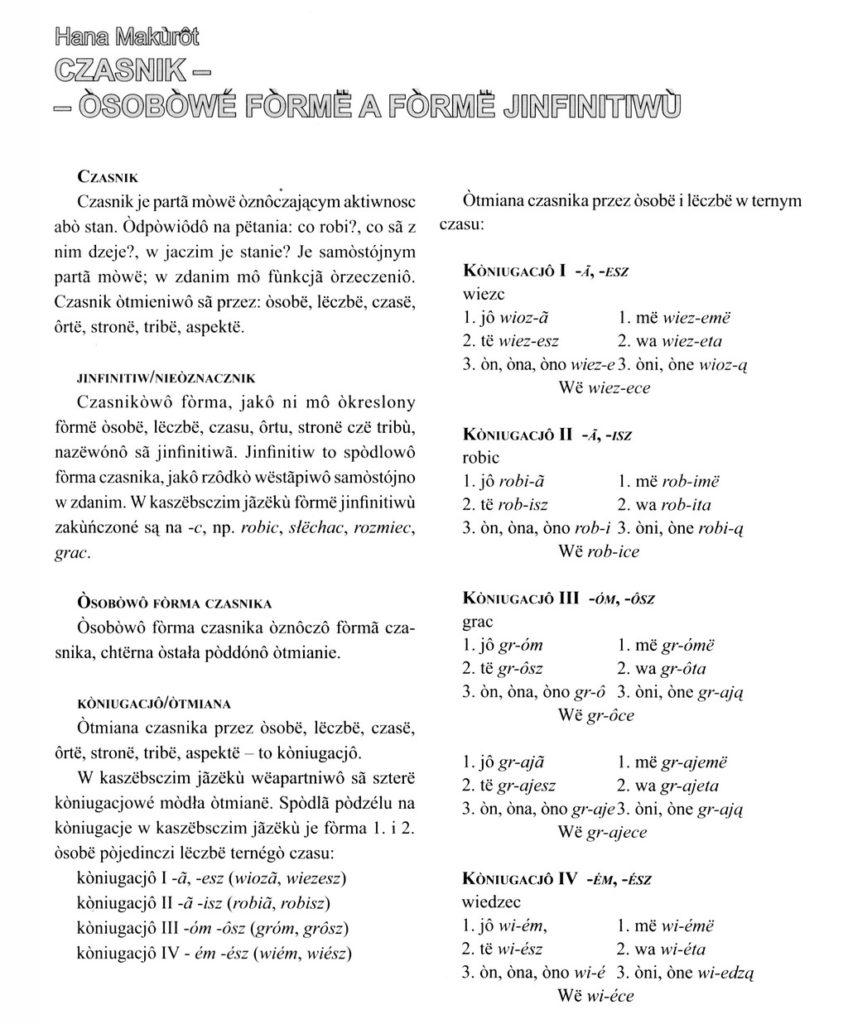 czasnik_image00214