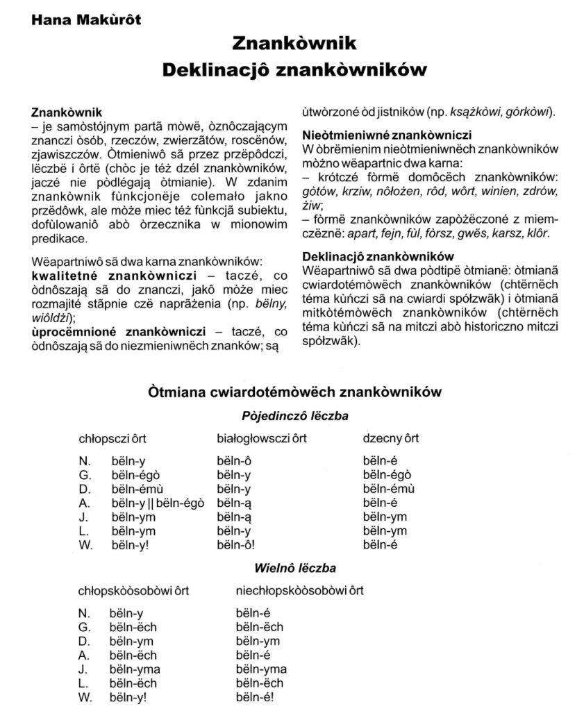 deklinacjo_znankownikow_image00178