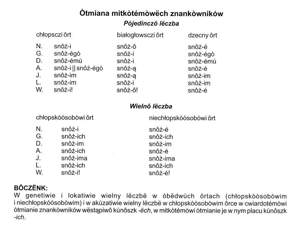 deklinacjo_znankownikow_image00179
