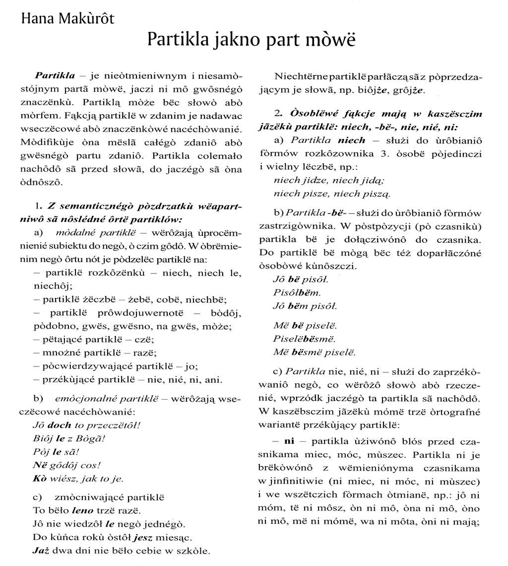 partikla jako part mowe_image00191