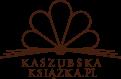 kaszubska książka logo