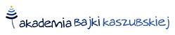 logo-akademia-bajki-kaszubskiej