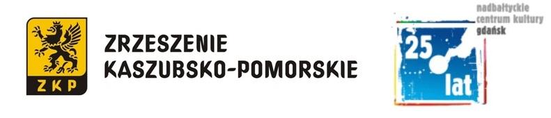 Kaszubskie Wiersze Na Jazz Folkowo Skarbnica Kaszubska